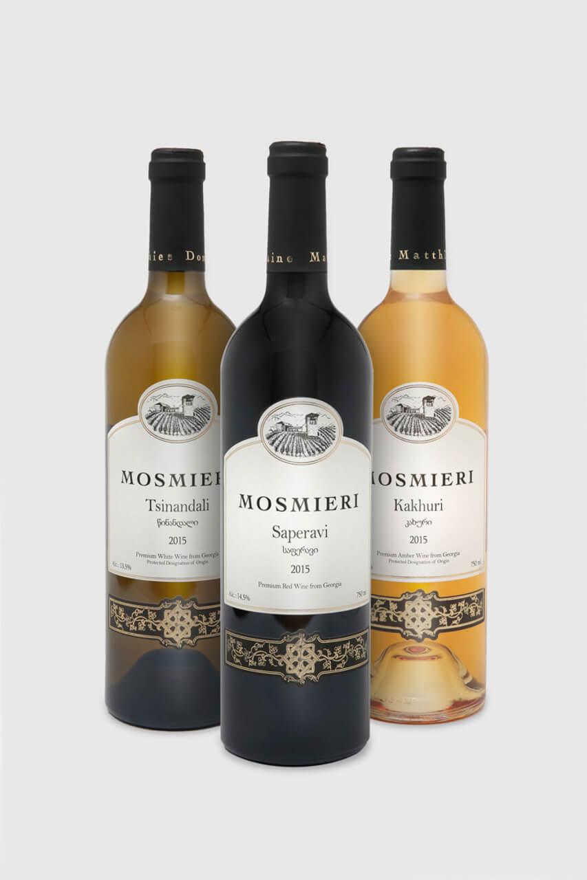 12 Mosmieri wine 3_